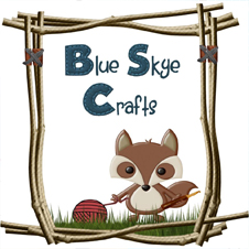 Blue Skye Crafts